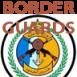 Border Guards